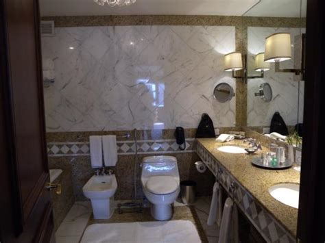 find a bathroom nyc photo0 jpg picture of lotte new york palace new york
