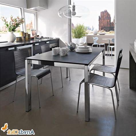 ovvio tavoli tavoli rotondi ikea arredatore d interni e l esterno
