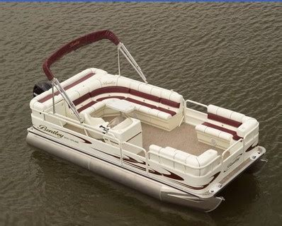 Bentley 200 Pontoon Boat Research Bentley Boats 200 Cruise Re Pontoon Boat On
