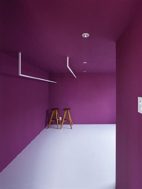 color of the year 2014 the marmite effect pantone s radiant orchid agentofstyle