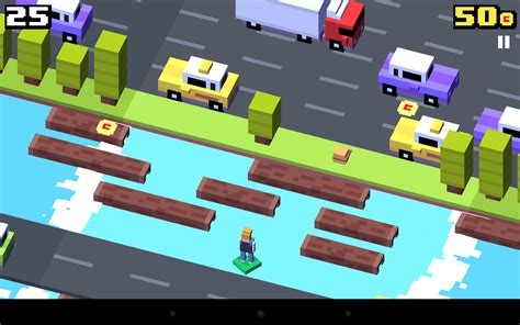 how do you get mysterys in cross road how to get every mystery character in crossy road cheats