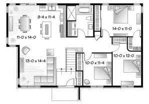 Century Homes Floor Plans by 301 Moved Permanently