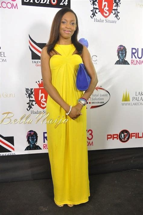 bella naija fashion show 17 best images about cool hunting lagos abuja style on