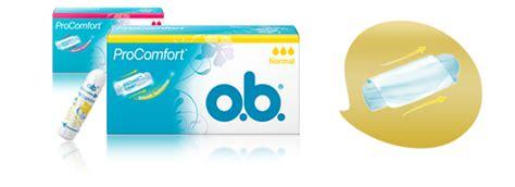ab pro comfort tons o b 174 procomfort 174 tons extra komfort schutz o b 174