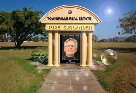 buy house townsville i am magnetic island ture sjolander and the english rats