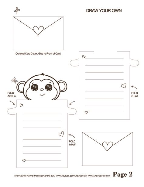 draw so message cards template index of wp content uploads 2017 06