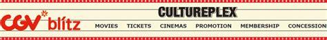 cgv jadwal bandung jadwal cgv cinemas miko mall bandung maret 2018 cgv