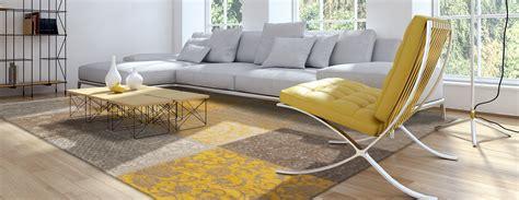tappeti colorati moderni tappeti moderni colorati per soggiorno centro veneto