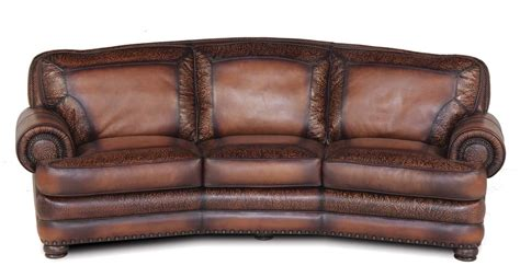 western sofas and chairs specialty madison leather sofa western sofas and loveseats