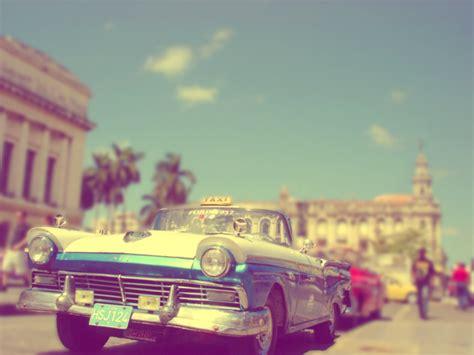 imagenes retro autos fondos de pantalla de vintage carro tama 241 o 2048x1536