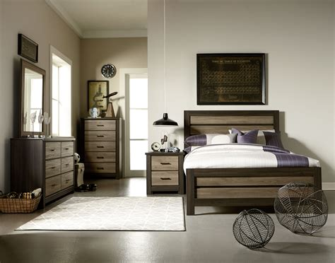 bedroom furniture oakland oakland queen bedroom collection all american furniture