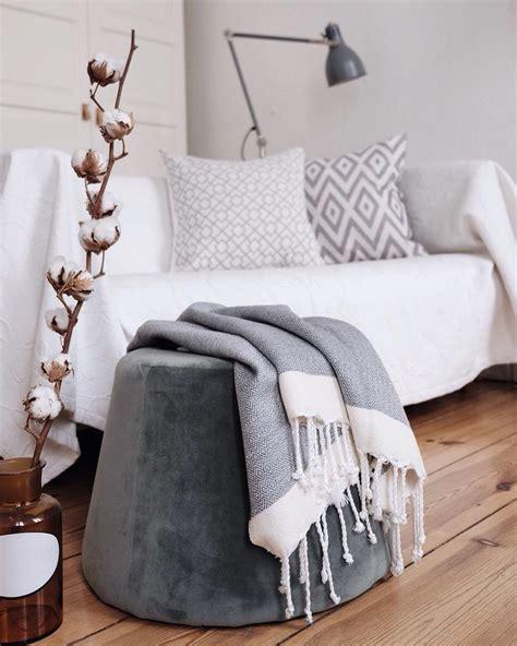 sofakissen und decken kissen o bilder ideen couchstyle wohnzimmer kissen und
