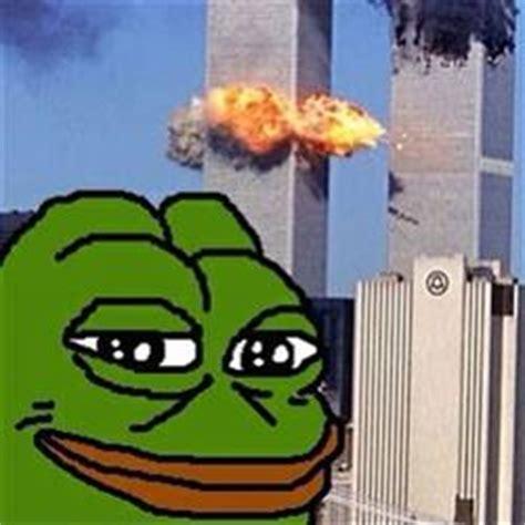 Frog Meme Generator - search kermit the frog meme generator
