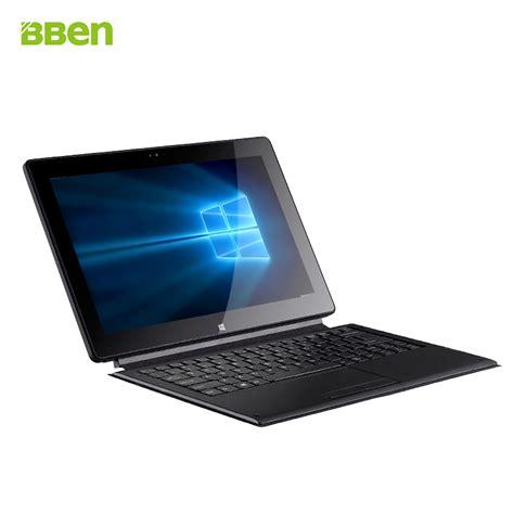 windows 8gb ram windows 8 linux ubuntu 4gb 8gb ram 64gb 128gb ultrathin