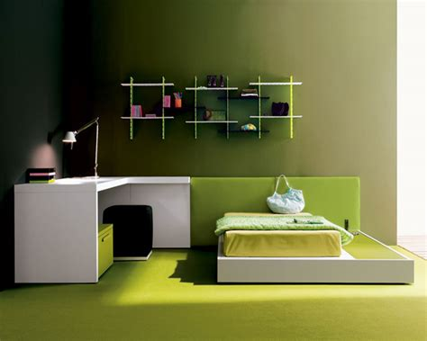 Cool Bedroom Desks by Cool Bedroom Furniture For Teenagers Bring Some Cool