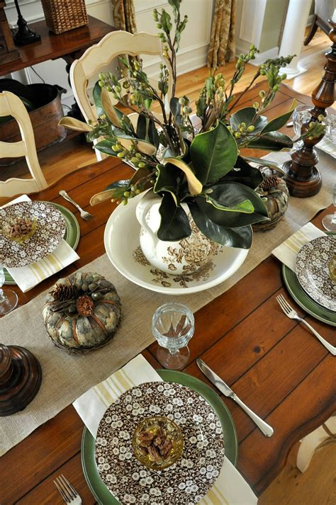 simple thanksgiving tablescapes a simple thanksgiving tablescape