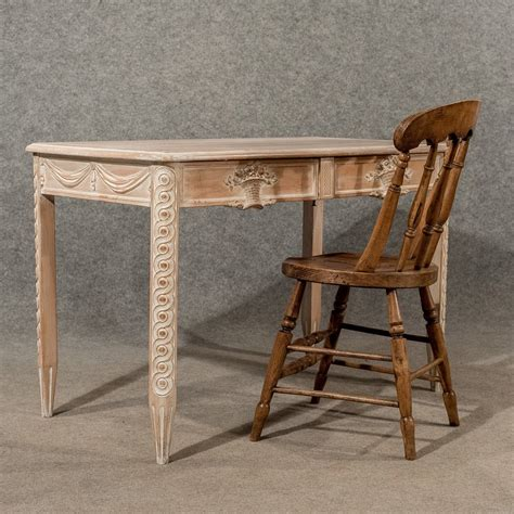 antique french writing desk antique french writing desk twin