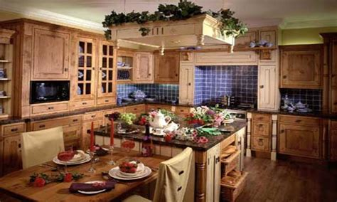 rustic country kitchen ideas rustic country living room ideas country style kitchen