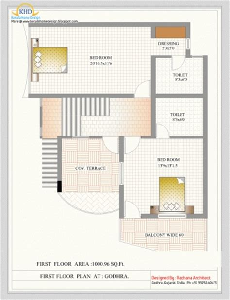 residential floor plans and elevations awesome residential house plans and elevations planskill