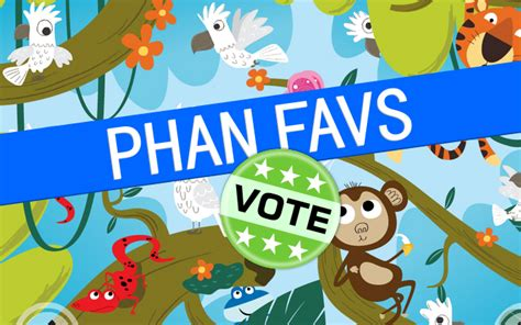 best android apps for toddlers phan favs what are the best android apps for vote