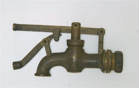 rubinetti antichi casa immobiliare accessori rubinetti italiani