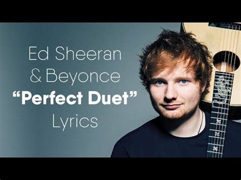 ed sheeran perfect hq perfect ed sheeran lyrics videomoviles com