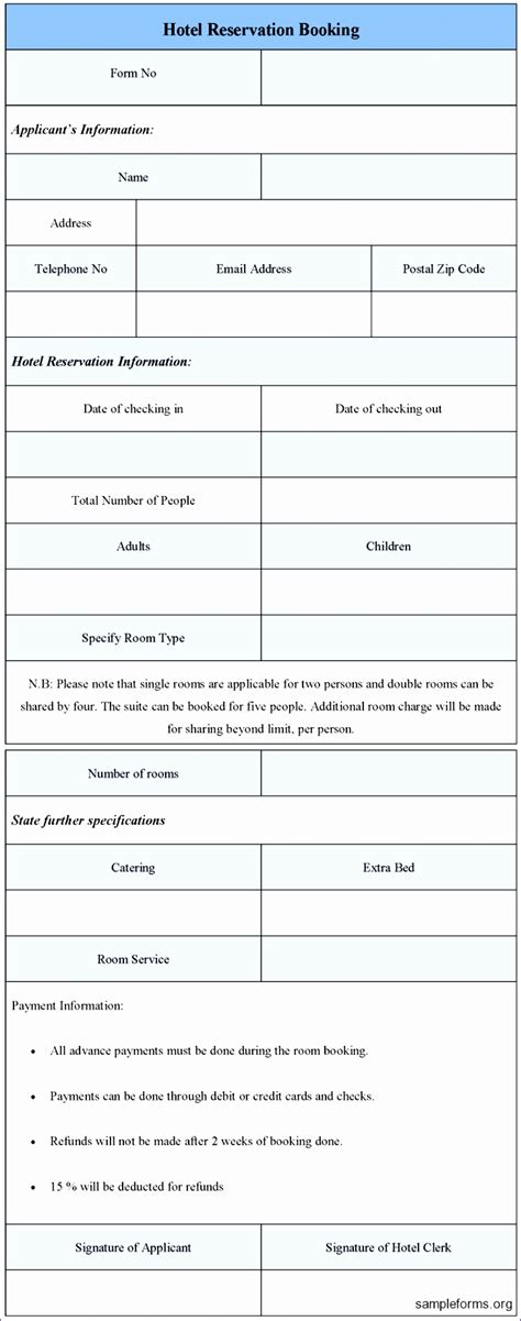 wedding guest excel template exceltemplates