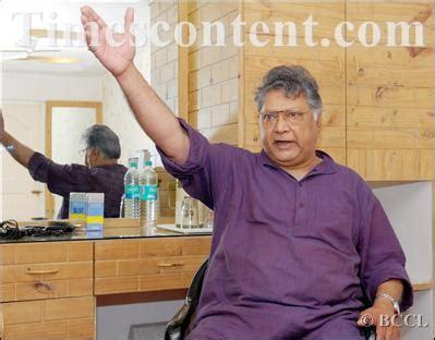 actor vijay gokhale family bollywood vikram gokhale