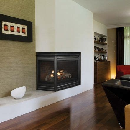 Fireplaces San Francisco by Bay Area Gas Fireplaces And Fireplaces On