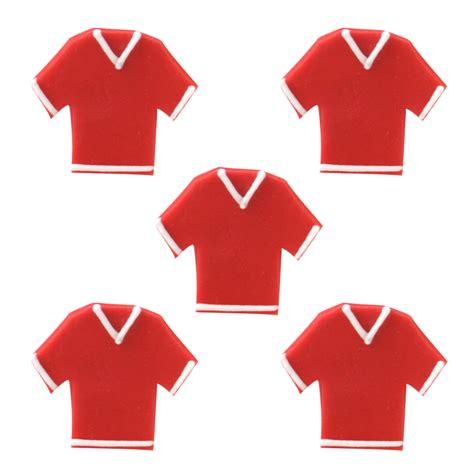 football t shirt cake template template for football shirt cake clipart best