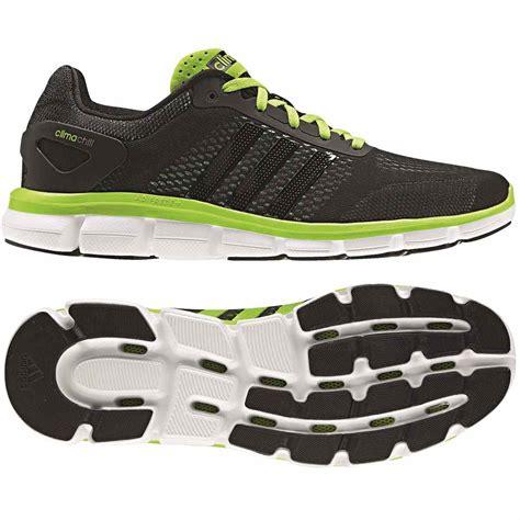 adidas sportschuhe kinder 955 adidas sportschuhe kinder adidas guzzo c kinder