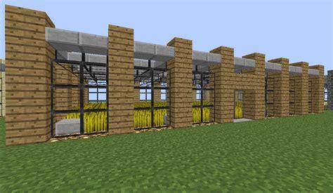 minecraft farm house farm house minecraft minecraft farm house related keywords amp suggestions farm