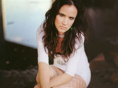 juliette lewis juliette lewis images juliette lewis hd wallpaper and background photos 211632