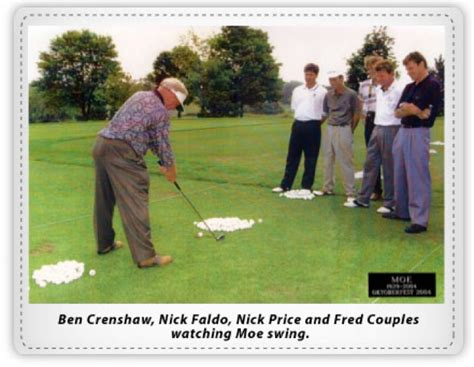 ken venturi golf swing after you have the basics down it s all by ken venturi