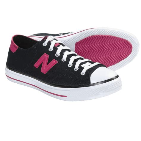 new balance wcpt casual shoes for white