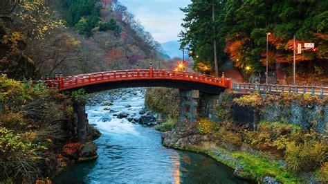 imagenes nikko japon nikko gaijinpot travel