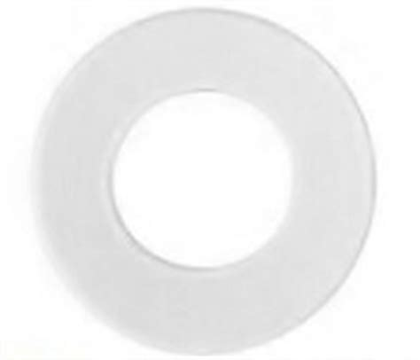 Hazel Grove Plumbing Supplies by Geberit Flush Valve Seal 816 418 001 Hazel Grove