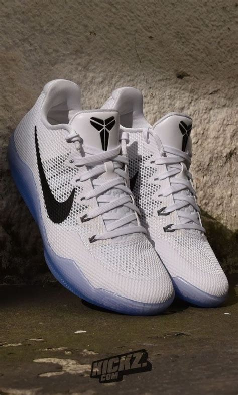 cool looking basketball shoes nike 11 white black cool grey looking cool deadly