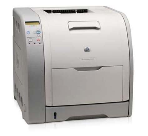 Printer Hp Indigo 3550 trusted reviews