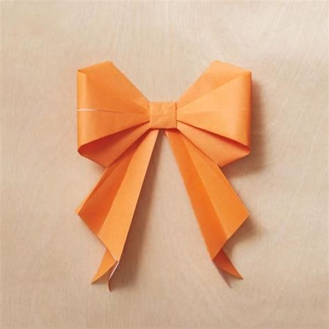 17 best images about ribbons and bows wedding inspiration