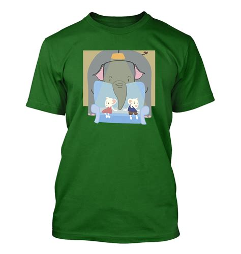 elephant in the room comedy elephant in the room 236 s t shirt humor comedy awkward ebay