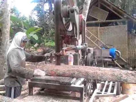 Gergaji Kayu 18 Freed gergaji kayu di banyuwangi