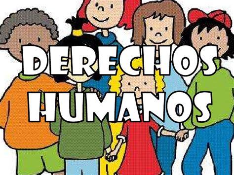 imagenes libres de derechos flickr derechos humanos