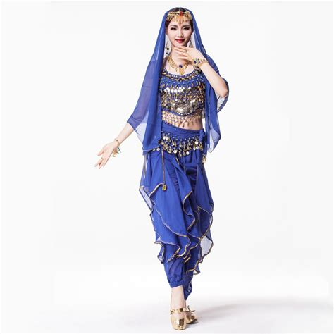 mayas fashion indian clothing store indian fashion aliexpress com buy 8 colors sari indian clothing 4 piece