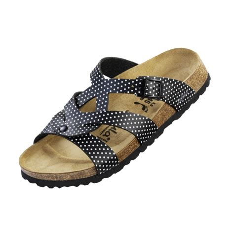 betula lene sandals betula sandals 28 images betula woogie sandals black