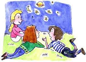 libro philosophy for young children filosof 237 a para ni 241 os