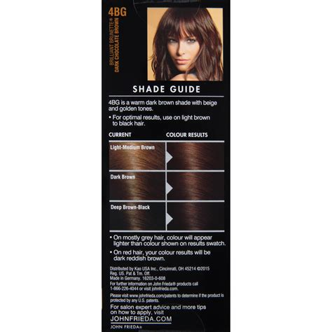 highest rated foam hair color highest rated foam hair color john frieda hair color light
