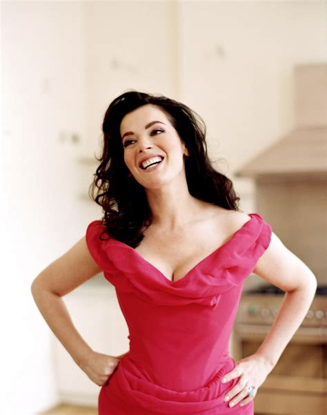 nigella lawson crush of the day nigella lawson hot stills