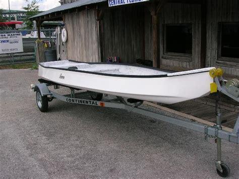 gheenoe flats boat for sale gheenoe classic boats for sale
