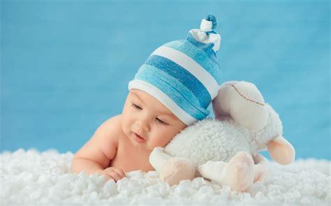 wallpaper for desktop of baby biggest collection of hd baby wallpaper for desktop and mobile